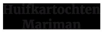Huifkartochten Mariman